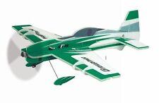 Graupner RC Flugzeug-Modelle & -Bausätze