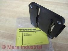 Turck MB-Q80 Accessory A 3144 Plate w/ No Bolts