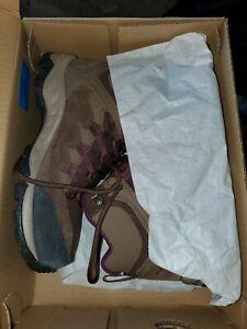 Columbia Waterproof Shoes