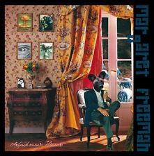 MARGARET FREEMAN AFRIKANER'S STREET CAMELEON RECORDS LP VINYLE NEUF NEW VINYL