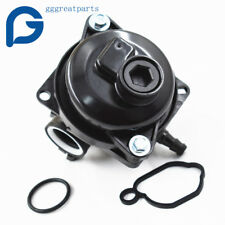 CARBURETOR For Briggs & Stratton 799583 CARB LAWNMOWER LAWN MOWER New