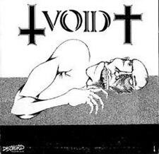 Void - Split [New Vinyl LP]