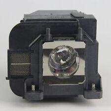 Original ELPLP75 Projector Lamp For EPSON EB-1945 EB-1940W EB-1945W EB-1950