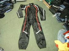 Unitech extra pequeño traje de entrenamiento para hombre resistente a la intemperie
