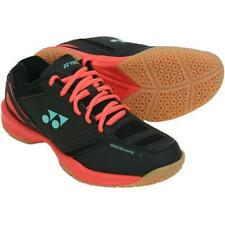NEW MENS YONEX POWER CUSHION 30 SHB30EX BADMINTON SQUASH INDOOR SHOES BLACK
