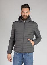 Cappotti e giacche da uomo con cappuccio Colmar