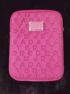 Marc By Marc Jacobs Standard Supply Work Wear Ipad/Tablet Case