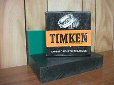 TIMKEN BEARING, TAPERED ROLLER BEARING, NA691