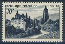 STAMP / TIMBRE FRANCE NEUF N° 905 ** VUE D'ARBOIS