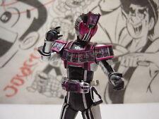 Bandai DG Kamen Rider 1 KAMEN RIDER DECADE Complete Form Gashapon Figure Japan