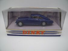 DINKY MATCHBOX BENTLEY R CONTINENTAL 1955 DY-13B 1/43 TOP