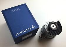 Lemförder Motorlager Mercedes W204 S204 C204 C207 A207 W212 S212 engine mount