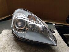 05 06 07 08 09 10 11 Mercedes SLK SLK350 OEM Right Xenon HID Head Light Lamp #15