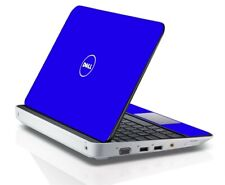 LidStyles Standard Laptop Skin Protector Decal Dell Inspiron Mini 1018
