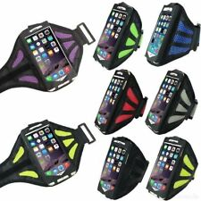 """Armband Case For iphone 8 Plus Outdoor Sports Running Cycling Phone Bag for 5.5"""""""