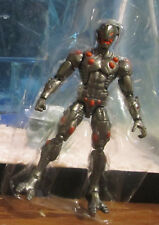 Marvel Legends 2015 VARIANT ULTRON FIGURE Loose 6 Inch Avengers Target Exclusive