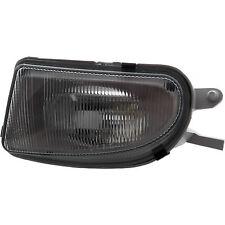 MERCEDES W210 S210 Bj  99 bis 02 Nebelscheinwerfer Links