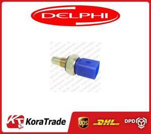 TS10259 DELPHI COOLANT TEMPERATURE SENSOR