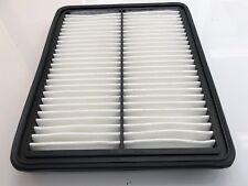 Air Filter Suits Ryco A1519  KIA SORENTO BL WA1157 (AA272)