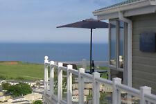 Devon Cliffs Holiday lodge for rent on Kestrel way (Fantastic haven site)