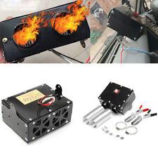 New 12V 600W Portable Car Heater Heating Fan Windscreen Defroster Demister