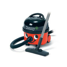 Numatic Henry HVR200A Auto Save Vacuum Cleaner