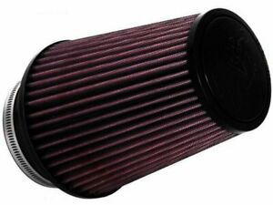 Fits Dodge Durango 1998-2003 K/&N Performance High Flow Replacement Air Filter
