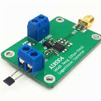 AD8304 Amplifier Detector