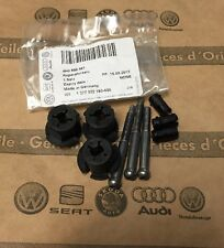 Audi Reparatursatz Radarsensor ACC  Abstandsregelanlage A3 A4 A5 A6 A7 A8 Q5 Q7