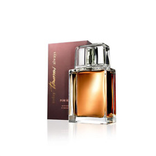 Avon TTA Tomorrow For Him Eau de Toilette 75 ml