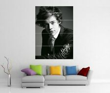 HARRY STYLES ONE DIRECTION 1D Take Me Home Up All Night Gigante Arte Poster H223