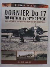 -dornier-do-17-the-luftwaffe039s-039flying-pencil039-air-war-archive