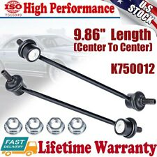 NEW OEM GM Stabilizer Sway Bar End Link Front 20784687 Cobalt 09-10 HHR 06-11