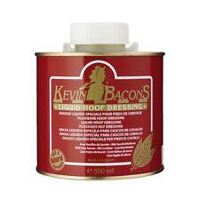 Kevin Bacon's Original Liquid Hoof Dressing 500ml