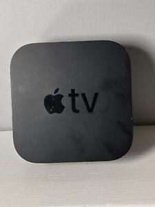 A1842 Apple TV 4K (5th Generation) 32GB Media Streamer - SPARES & REPAIRS