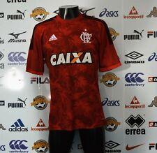 Flamengo * Soccer Jersey * Football Shirt * Maglia