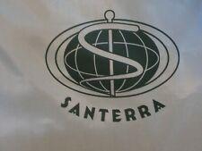 Santerra (MFT) Magnetfeldtherapie.                      Ähnlichen Ar