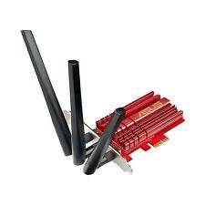 Asus PCE-AC68 Wireless PCI Express Adapter
