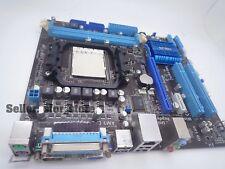 ASUS M4N68T-M V2 Socket AM3 Motherboard  GeForce 7025 / nForce 630a