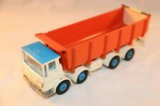 Dinky Toys 925 Leyland Tipper in excellent plus all original condition