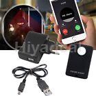 Mini Wireless Motion GSM Alert Detection Monitor Infrared Sensor PIR MP Alarm AF