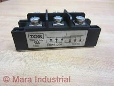 International Rectifier 130MT120K Bridge Rectifier