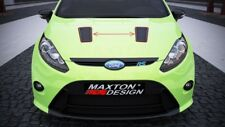 BODY KIT PRESE ARIA COFANO ANTERIORE RS LOOK FORD FIESTA MK7