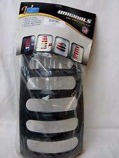 Chevrolet GMC 1500 2500 3500 V-Tech 1550 Tail Lamp Light Covers 1999-2002