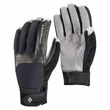 Black Diamond Arc Cold Weather Gloves (Black) Size X-Small