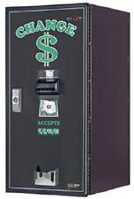 American Changer Ac2001 5600 Coin Changer Machine Dual Hoppers