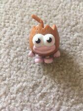 Moshi Monster Figure