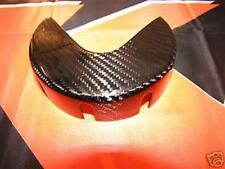 KTM Superduke 990 06-08 Echt Carbon Lima Deckel