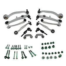 Control Arm Suspension Repair Kit for Audi Volkswagen OE# 8D0-498-998S1