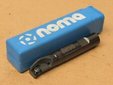New NOMA 280.019 19mm Milling Drilling Cutter IMC404